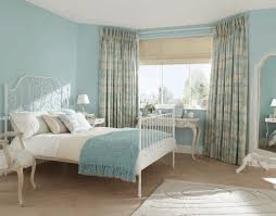 country chic curtains cool scary floor lamp white wall paint color
