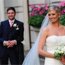 wedding arch edinburgh wedding suppliers in edinburgh hitched co uk
