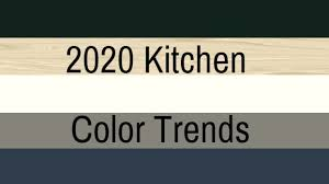 kitchen cabinet styles for 2020 popular kitchen cabinet colors of 2020 superior shop drawings