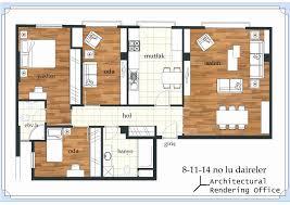 doctor office floor plan medical office floor plans elegant fice floor plans fice space is