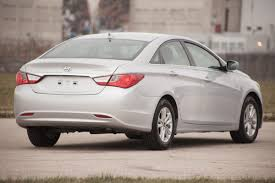 2011 used hyundai sonata limited for sale