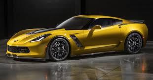 corvette manufacturer 2015 chevrolet corvette pictures cargurus