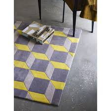 Seagrass Outdoor Rug by Area Rug Neat Lowes Area Rugs Cheap Outdoor Rugs As Yellow Grey