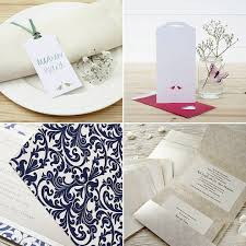 how to design your own wedding invitations how to make your own wedding invitations confetti co uk