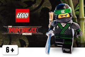 amazon black friday movie deals 2017 amazon co uk toys u0026 games lego lego store lego sets u0026 accessories