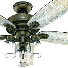 industrial ceiling fan light kit altura ceiling fan the dual function of ceiling fan with light home