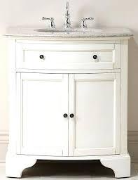 Bathroom Vanities Charlotte Nc by 70 Inch Bathroom Vanity Single Sink Tag 70 Inch Bathroom Vanities
