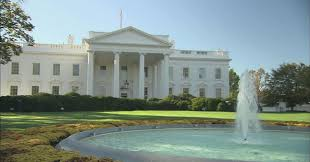 trump white house residence trump reportedly described white house as a real dump