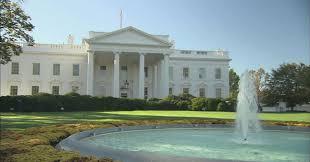 trump reportedly described white house as a u0027real dump u0027