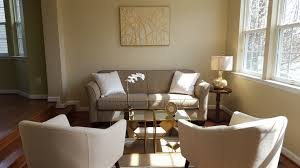 chesapeake staging u0026 design 443 570 8285 home staging