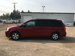 used 2011 dodge grand caravan for sale nipawin sk