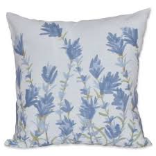 Lavender Home Decor Buy Lavender Home Decor From Bed Bath U0026 Beyond