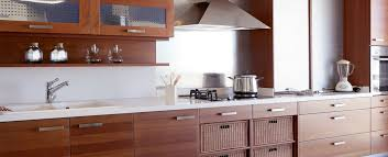 best plywood for cabinets amazing best plywood for kitchen cabinets in india 4 on kitchen