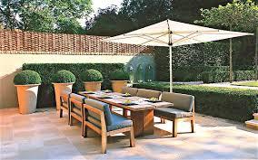 stylish summer seating telegraph