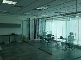 top 10 interior design companies in dubai uae business bay dubai