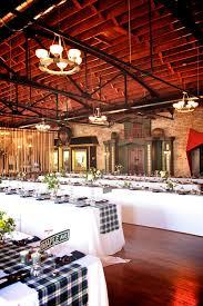 wedding venues in mn kellerman s event center in white lake minnesota wedding
