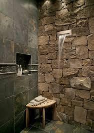 i u0027m pretty sure i broke the shower head off of that shower stone