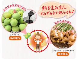 cuisiner les l馮umes cuisine wok l馮umes 100 images ronanの遊記 2013 大阪自由行day 1