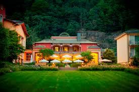 Elbhotel Bad Schandau Parkhotel Pura Hotels