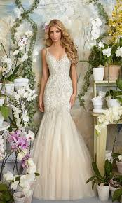 Wedding Wishes Dresses 56 Best Mori Lee Wedding Gowns Images On Pinterest Wedding