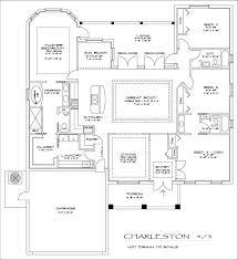 custom house plans custom floor plans for homes lovely custom home plans and pricing