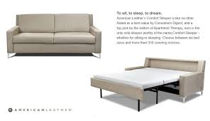 Top Rated Sleeper Sofa by Consumer Reports Best Rated Sleeper Sofa Seating Pinterest