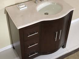 bathroom narrow bathroom vanities 17 narrow bathroom vanities