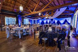 wedding venues dayton ohio 30 wedding venues dayton ohio navokal