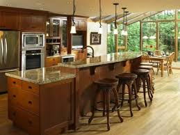 kitchen island bar height how to choose the ideal barstool for your kitchen island artisan