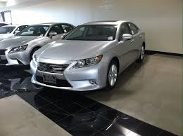 lexus 3 years old 2014 lexus es300h luxury start up in depth tour and review