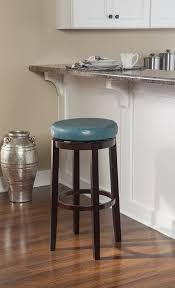 upholstered kitchen bar stools furniture captivating kitchen counter stools for your kitchen