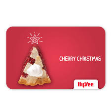 fleming s gift card hy vee gift cards hy vee aisles online grocery shopping