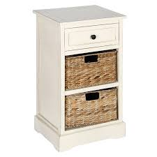 Drawer Storage Units Hallway Storage Bench With Seats Storage Seat Drawers Candle And