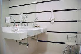 20 bathroom wall paneling electrohome info