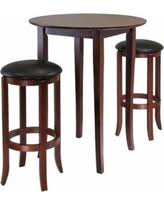 Pub Table Set Pub Table U0026 Bistro Sets Deals U0026 Sales At Shop Better Homes U0026 Gardens