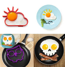 best cooking tools and gadgets cool unique kitchen cooking gadgets tools 24