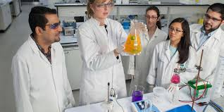 Cosmetic Science Schools Foundation Programmes At Kingston University Find The Right