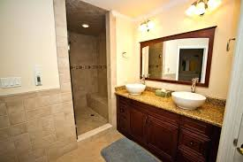 wheelchair accessible bathroom planshandicap bathroom design with