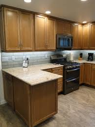 kitchen ideas center kitchen design center ltd
