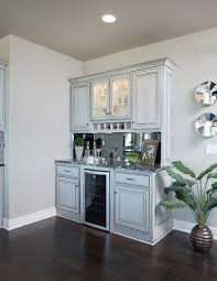 Profile Cabinets Kansas City by Glam Slam Kitchens From Common To Couture 435 Magazine