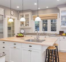 concord kitchen cabinets custom cabinets kitchen cabinet refacing century cabinets