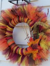 Thanksgiving Wreath Craft 1315 Best Wreaths U0026 Sprays Images On Pinterest Summer Wreath