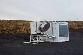 climeworks opens direct air capture plant in iceland news the