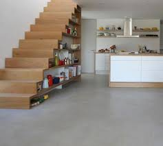 Tiles For Stairs Design 50 Hallway Under Stairs Storage Ideas To Try In Your Residence