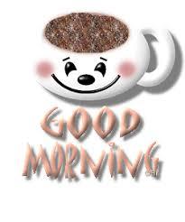 عبارات جود مورنينج صور صباحيه جديدة مذهلة Good morning