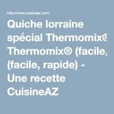 quiche cuisine az pin by nasro cazanova on special
