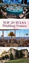 Wedding Venues Tulsa Wedding U0026 Event Venue Guide Tulsa Ok