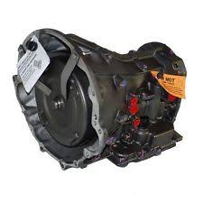 2003 jeep wrangler transmission complete auto transmissions for jeep tj ebay