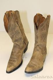 womens boots distressed leather 41 best boots images on cowboys cowboy boots and
