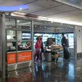 The Mediterranean Kitchen - the mediterranean kitchen mediterranean 2100 nw 42nd ave